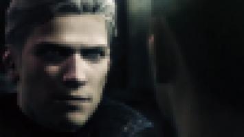 Вергилий станет играбельным персонажем DmC: Devil May Cry с выходом первого скачиваемого дополнения
