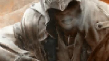 В состав PC-версии Assassin's Creed 3 войдут все вышедшие на консолях патчи