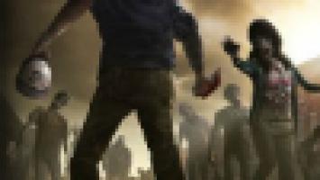 Пятый эпизод The Walking Dead поступит в продажу на следующей неделе
