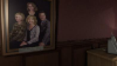 Gone Home – адвенчура от создателей Bioshock 2 – отправит игроков на «атмосферные» поиски родителей