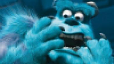 Disney Infinity составит конкуренцию бренду Skylanders