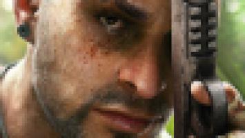 Мультиплеер Far Cry 3 остался без поддержки выделенных серверов