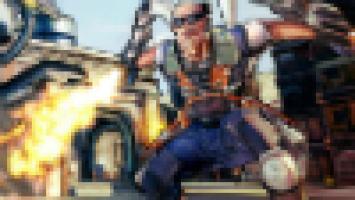Gearbox представила трейлер нового дополнения к Borderlands 2