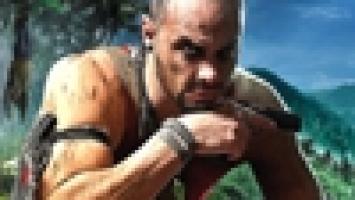 Новый трейлер Far Cry 3: теперь о мультиплеере
