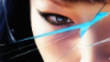 Бен Казенс подтвердил факт существования Mirror's Edge 2