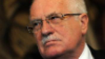 Президент Чехии попросил своего греческого коллегу уделить делу разработчиков ArmA 3 особое внимание