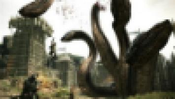 Capcom: анонс PC-версии Dragon's Dogma был ошибкой
