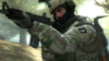 Как только баланс в CS: Global Offensive будет восстановлен, Valve вернет в игру глушитель