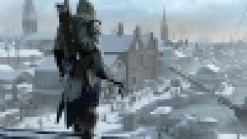 Старт продаж Assassin's Creed 3 в М.Видео и презентация для прессы