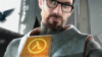 Марк Лэйдлоу считает, что Гильермо дель Торо может снять достойную киноадапатцию Half-Life