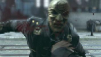 Первое дополнение к Dishonored поступит в продажу 11 декабря