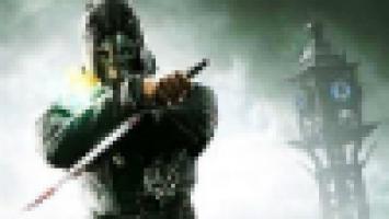 Bethesda намерена превратить Dishonored в серию. Игра превзошла ожидания издателя