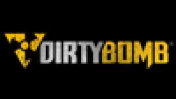 Dirty Bomb – новый MMOFPS от Splash Damage