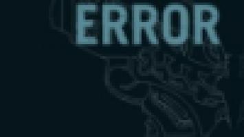 Uplay «ограничил» доступ к серверам PC-версии Far Cry 3