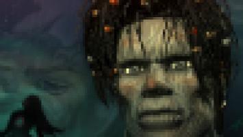 inXile Entertainment возьмется за создание сиквела Planescape: Torment