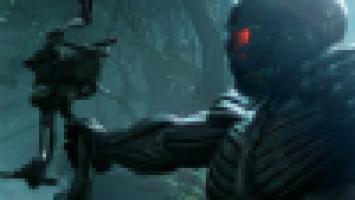 Системные требования Crysis 3