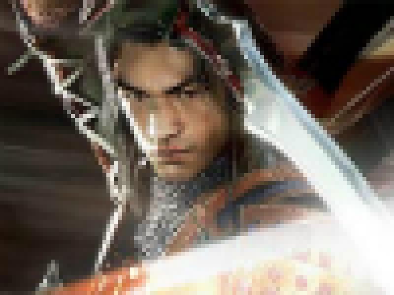 Ninja Theory опровергла свою причастность к перезапуску серии Onimusha