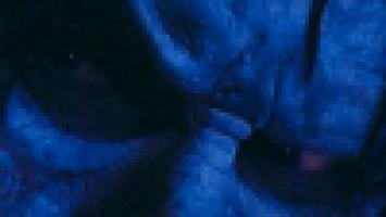 Крис Авеллон благословил Криса МакКомба на создание сиквела Planescape: Torment