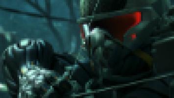 Crytek: детальная настройка графики войдет в состав PC-версии Crysis 3 по умолчанию