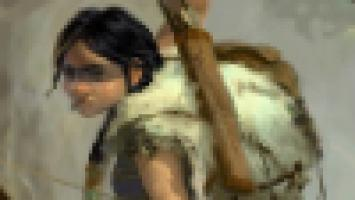 Project Eternity продолжает принимать «пожертвования». Бюджет игры перевалил за $4.3 млн.