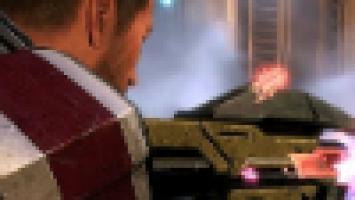 Новое дополнение к Mass Effect 3 вскоре появится на публике. В центре внимания – Цитадель