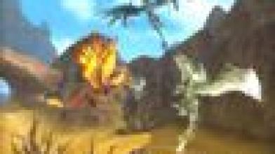 NIKITA ONLINE начинает открытое бета-тестирование игры World of Dragons