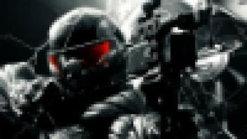 Electronic Arts огласила точную дату релиза Crysis 3
