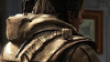Ubisoft рассказала, как избежать удаления файлов сохранения после установки AC3: Hidden Secrets