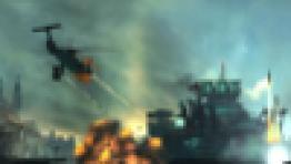 Trion Worlds спасла End of Nations. Работу над проектом завершит издатель