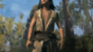 Assassin's Creed переезжает в Южную Америку