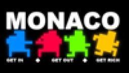 Monaco: What's Yours is Mine появится на прилавках XBLA и Steam в среду