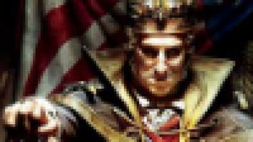 Дополнение Assassin's Creed 3: Tyranny of King Washington обзавелось дебютным трейлером