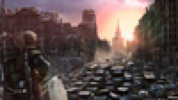 THQ бесплатно раздает Metro 2033. Metro: Last Light обзавелась новым трейлером