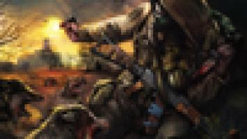 bitComposer Entertainment AG приобрела права на бренд S.T.A.L.K.E.R. [Обновлено]