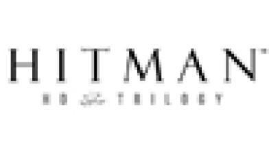 Hitman HD Trilogy поступит в продажу в феврале
