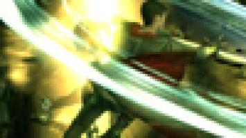 PC-версия DmC: Devil May Cry выйдет 25 января