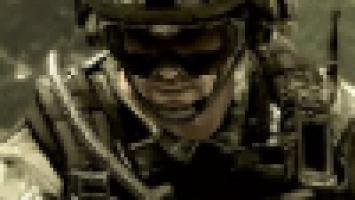 ArmA 3 нуждается в доработке. Релиз шутера переносится на 2013 год