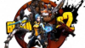 Sir Hammerlock's Big Game Hunt – новое дополнение к Borderlands 2