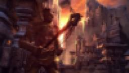 Новое сюжетное дополнение к Rage выйдет на следующей неделе