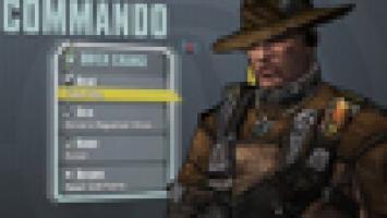 Третье дополнение добавит в Borderlands 2 новый континент, несколько десятков новых заданий и врагов