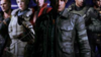 PC-версия Resident Evil 6 поступит в официальную продажу в марте