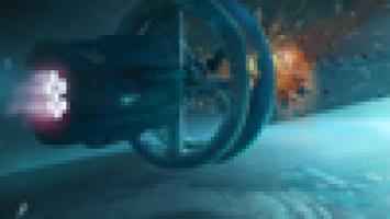 Elite: Dangerous не кажется игрокам убедительной. Frontier Development сокращает расходы