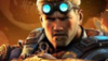 Сценаристы Gears of War: Judgment не хотят лишать игроков веселых моментов