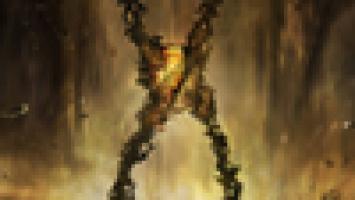 Безумие сыграет главную роль в кооперативном прохождении Dead Space 3