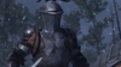 С выходом нового дополнения War of the Roses обзаведется двумя зимними картами