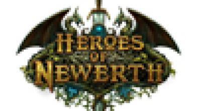 На Heroes of Newerth напал хакер из Беларуси. League of Legends следующая