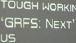 Ubisoft приступила к планированию Future Soldier 2. Ubisoft Kiev займет место второго пилота