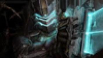Демо-версия Dead Space 3 выйдет на PlayStation 3 и Xbox 360 в конце января
