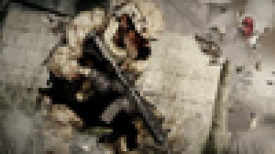 Electronic Arts разорвала связи с американскими производителями оружия