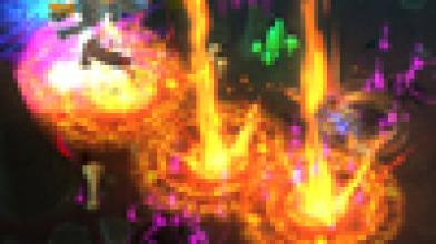 Runic Games празднует успех. Torchlight 2 стала «миллионером»